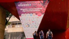 Conferência de Inovação – Plenária: Criando Unicórnios