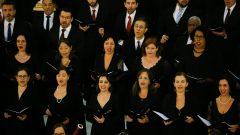 Coro da OSESP