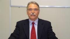 Claudio Sergio Pannuti – IMTSP
