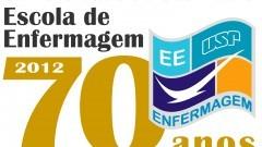 Logotipos – Escola de Enfermagem
