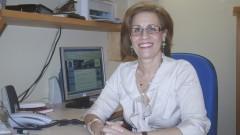 Silvia de Bortoli Cassiani – EERP