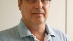 Prof. Marcelo Baruffi, da FCFRP