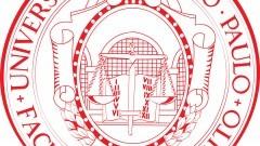 Logotipo – Faculdade de Direito