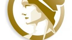 Logotipo – Faculdade de Economia, Administração e Contabilidade