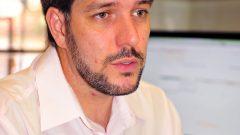 Prof. Dário Simões Zamboni, FMRP