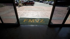 Faculdade de Medicina Veterinária e Zootecnia – FMVZ