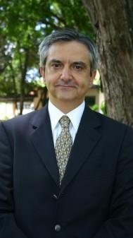 Ignácio Maria Poveda Velasco – FDRP