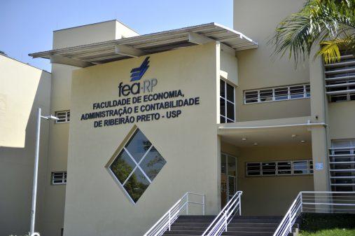 Faculdade de Economia, Administração e Contabilidade de Ribeirão Preto