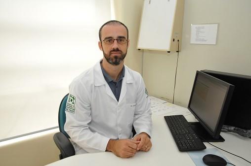 Felipe Hardt – HC / Ortopedia