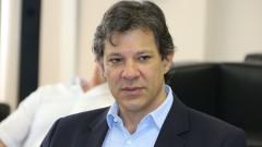 IEA – Gestão de uma Metrópole: a experiência dos Prefeitos de São Paulo – Fernando Haddad