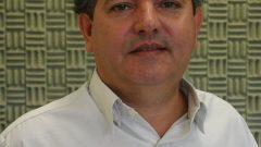 Prof. Oswaldo Luis Bezzon, diretor da FORP