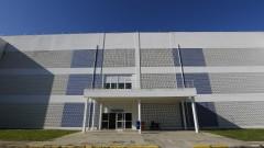 Escola de Engenharia de Lorena (EEL) – Campus I