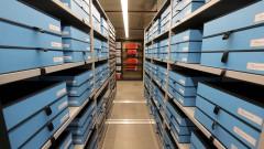 Arquivos do Instituto de Estudos Brasileiros I