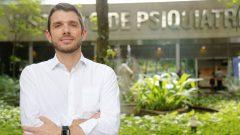 Guilherme Polanczyk