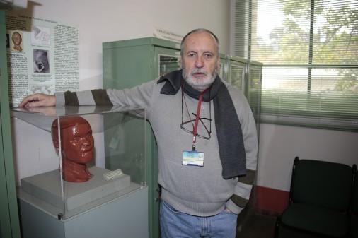 Laboratório de Estudos Evolutivos Humanos – LEEH