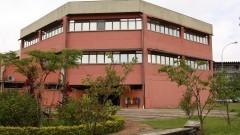 Instituto de Ciências Biomédicas (ICB)