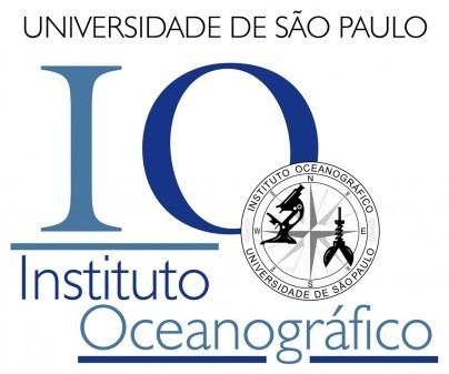 Logotipo – Instituto Oceanográfico