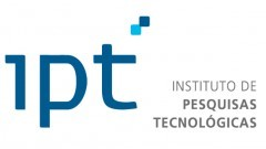 Logotipo – Instituto de Pesquisas Tecnológicas