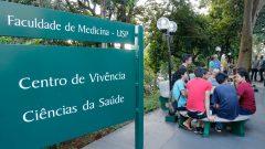 Centro Vivência da Saúde