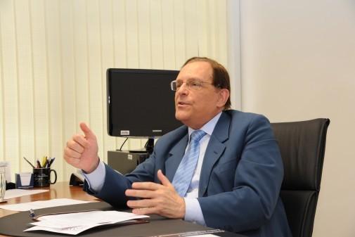 João Grandino Rodas III – FD
