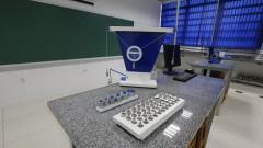 Escola de engenharia de Lorena (EEL) – Laboratório Didático de Física Experimental I