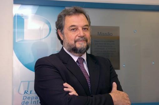 Luiz Natal Rossi – Projeto USP Digital