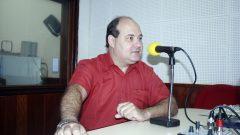 Maestro Cláudio Cruz, entrevista para a Rádio USP em 2009
