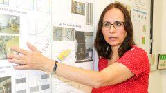 Marisilvia Donadelli – Instituto de Física (IF)