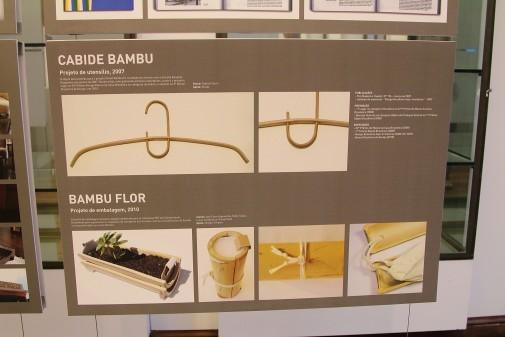 Exposição FAUFORMA: Designers