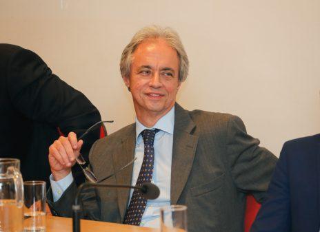 Mozart Neves Ramos