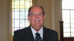 Natal Antonio Vello – ESALQ
