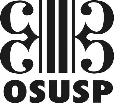 Logotipo – Osusp