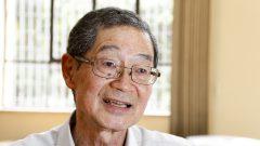 Oswaldo Yoshimi Tanaka – Faculdade de Saúde Pública (FSP)