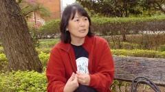 Patricia Sakai – Ginástica Laboral