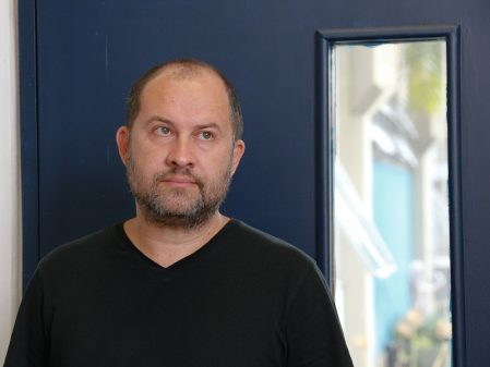 Paulo Verano