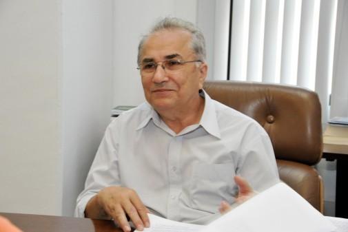 Plínio Martins Filho – Edusp
