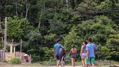 População da zona rural. Foto: Cecília Bastos/USP Imagem