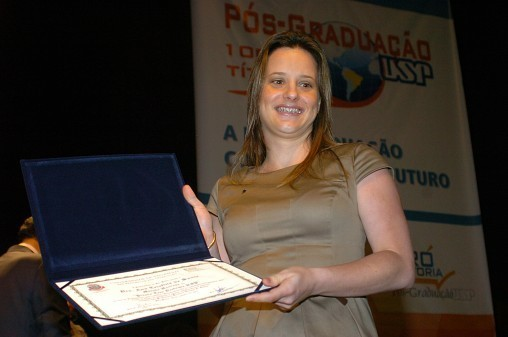 III PRPG USP – Pós-Graduação 100 mil Títulos