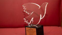 Cerimônia Virtual Prêmio Recepção Calouros