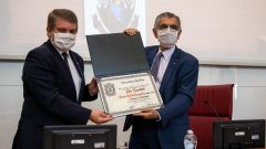 Prêmio USP de direitos Humanos-2020