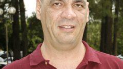 Prof. Alexandre Martinez, da FFCLRP
