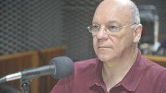 Prof Geraldo Aleixo Passos Junior-FORP – Entrevista para o Saúde sem Complicações