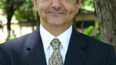 Prof. Ignácio Maria Poveda Velasco, da FDRP,