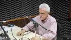 Prof. José Ernesto dos Santos, FMRP, entrevista para o Saúde sem Complicações