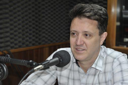 Prof. Ricardo de Carvalho Cavalli-FMRP – entrevista para o Saúde sem Complicações
