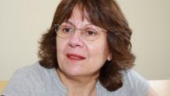 Lourdes Isaac – ICB