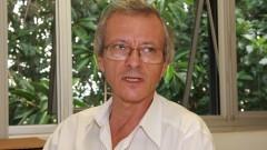 Victor de Oliveira Rivelles – IF
