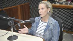 Profa Fabíola Dach – Faculdade de Medicina de Ribeirão Preto – Entrevista para o Saúde sem Complicações