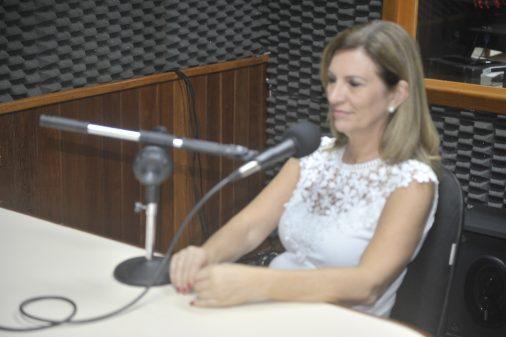 entrevista para o Saúde sem Complicações