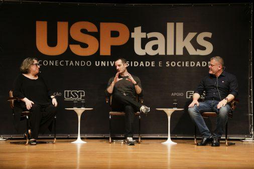 USP Talks – Identidade de Gênero